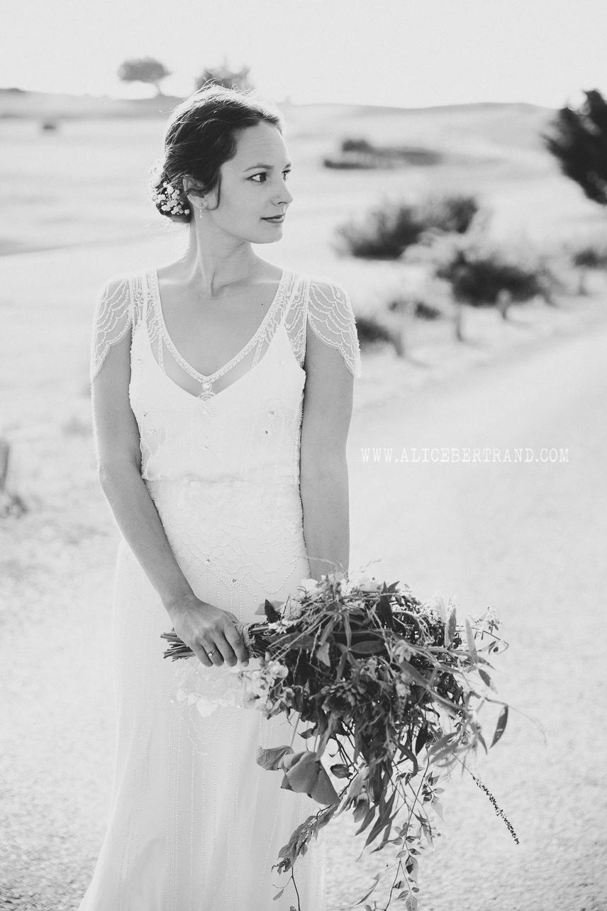 alice-bertrand-reportage-mariage-saint-briac-83.jpg