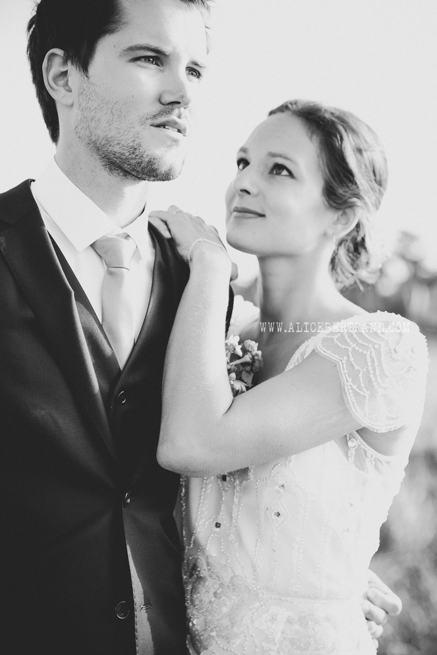 alice-bertrand-reportage-mariage-saint-briac-81.jpg