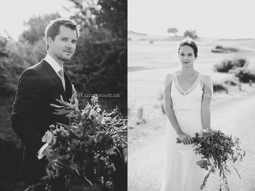 alice-bertrand-reportage-mariage-saint-briac-84w.jpg