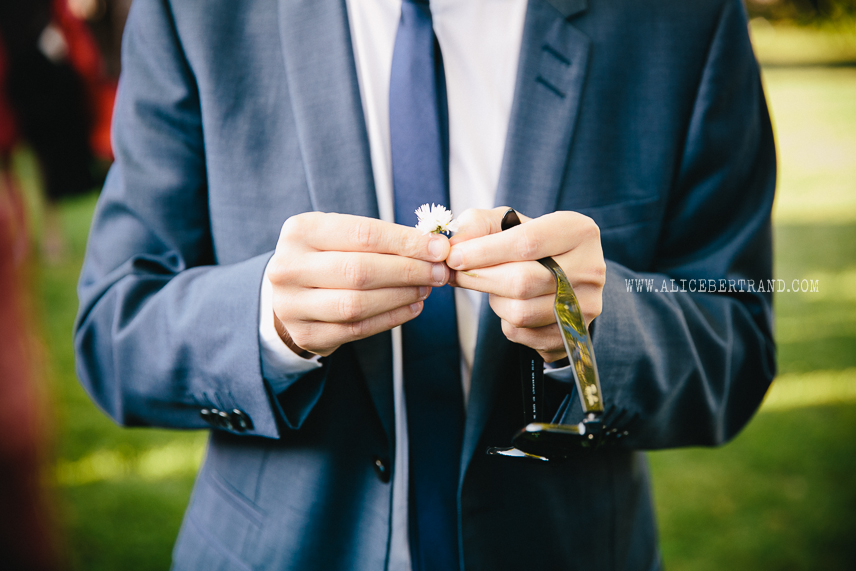 alice-bertrand-reportage-mariage-saint-briac-91.jpg