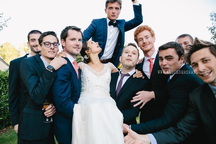 alice-bertrand-reportage-mariage-saint-briac-96.jpg