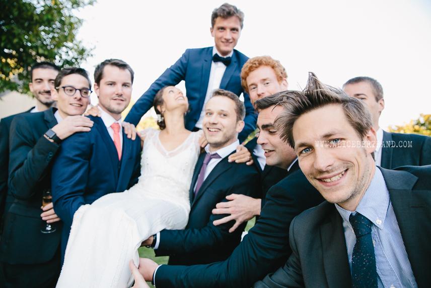 alice-bertrand-reportage-mariage-saint-briac-97.jpg