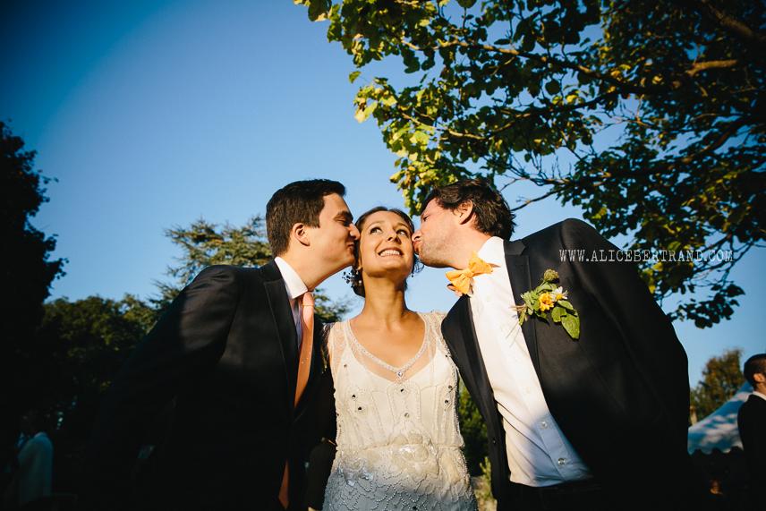 alice-bertrand-reportage-mariage-saint-briac-99.jpg