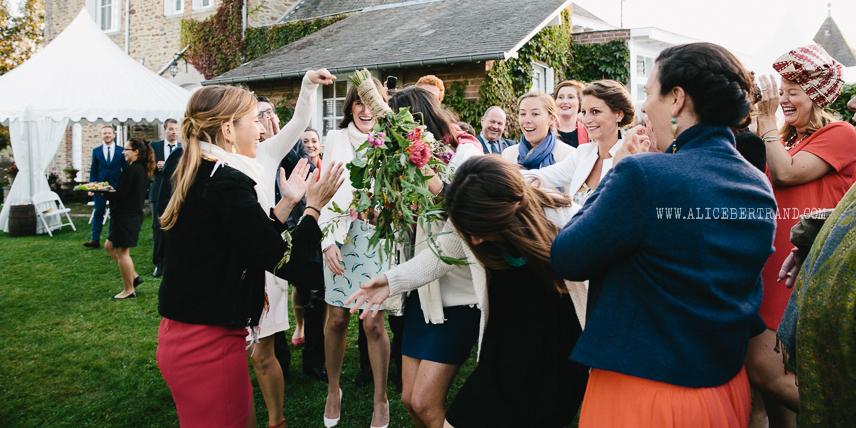 alice-bertrand-reportage-mariage-saint-briac-105.jpg