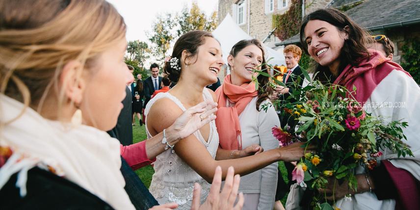 alice-bertrand-reportage-mariage-saint-briac-107.jpg