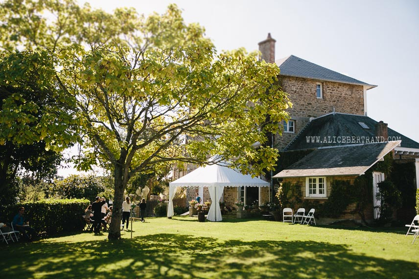 alice-bertrand-mariage-elegant-bretagne-4.jpg