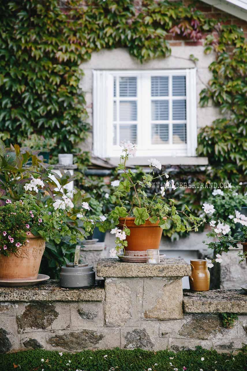 alice-bertrand-mariage-elegant-bretagne-7.jpg