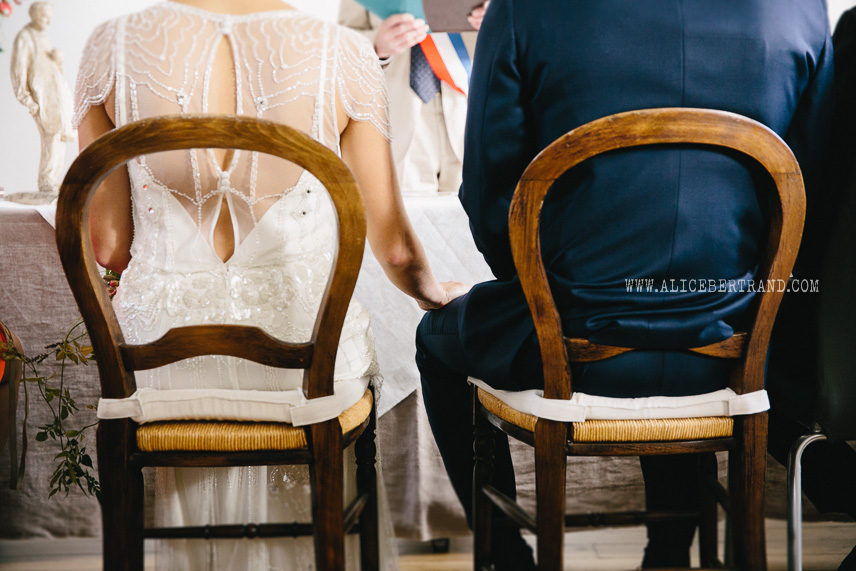 alice-bertrand-mariage-elegant-bretagne-17.jpg
