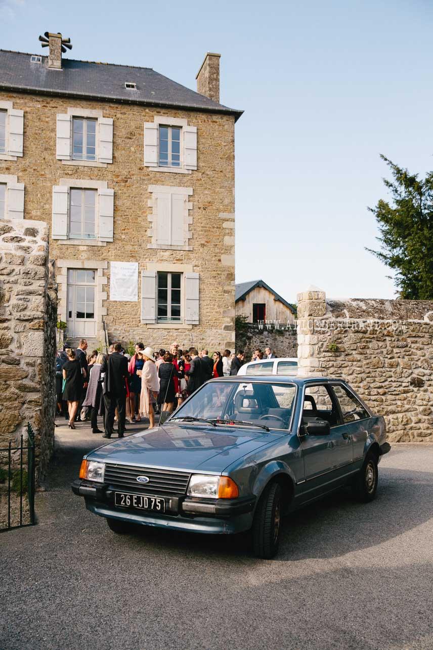 alice-bertrand-mariage-elegant-bretagne-19.jpg