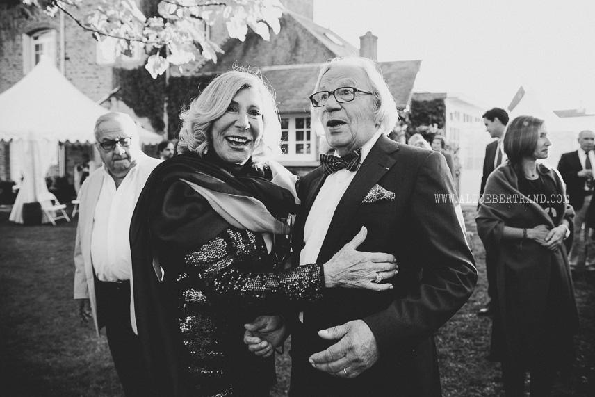 alice-bertrand-mariage-elegant-bretagne-24.jpg