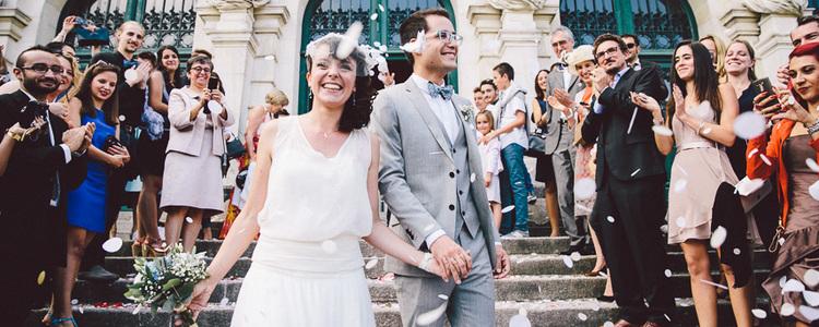 alice bertrand photographe mariage vannes - Photographe Mariage Vannes