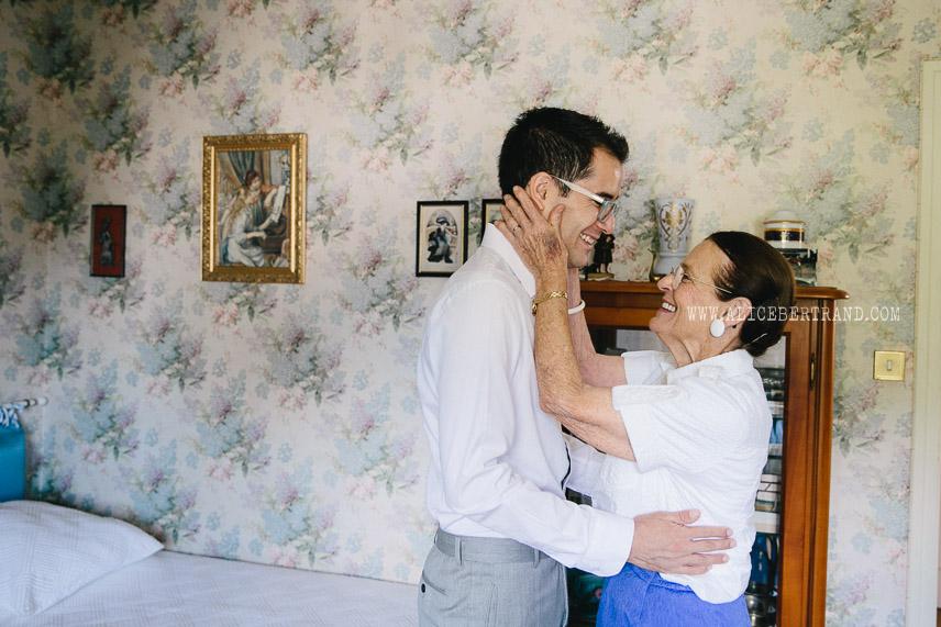 alice-bertrand-mariage-vannes-randrecard-morbihan-15.jpg