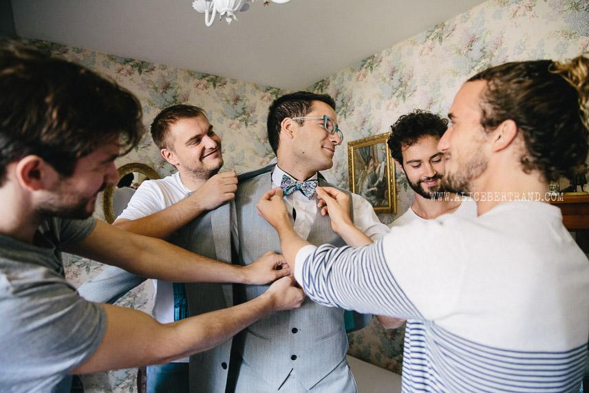 alice-bertrand-mariage-vannes-randrecard-morbihan-23.jpg