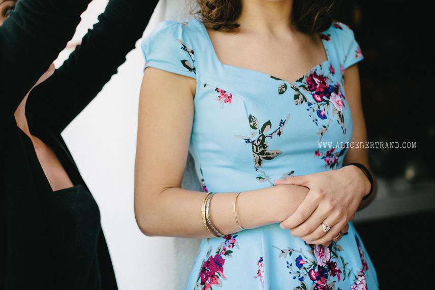 alice-bertrand-mariage-vannes-randrecard-morbihan-28.jpg
