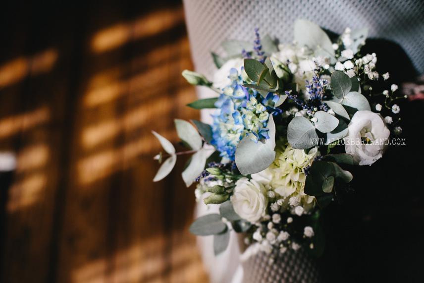 alice-bertrand-mariage-vannes-randrecard-morbihan-39.jpg