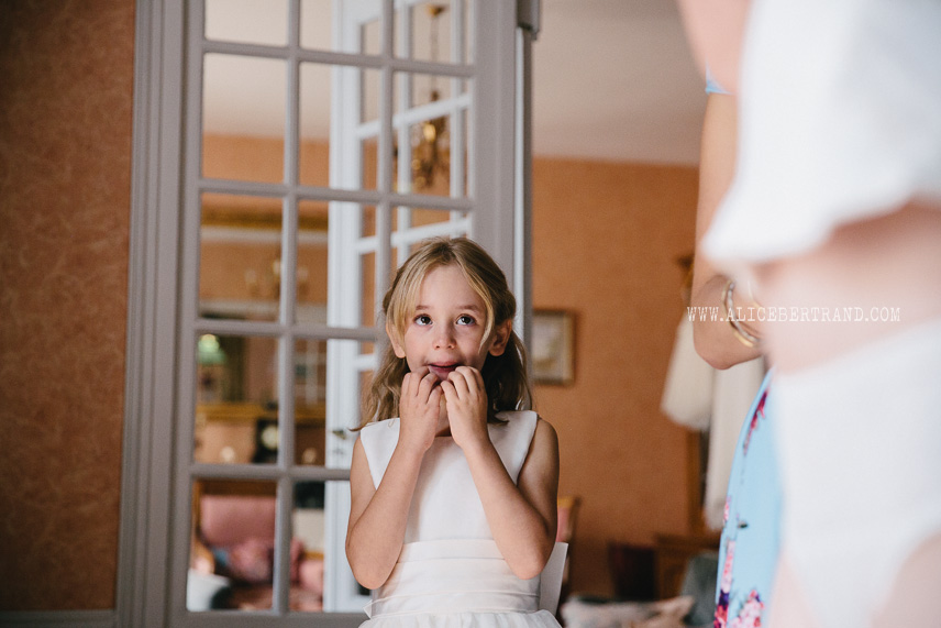 alice-bertrand-mariage-vannes-randrecard-morbihan-41.jpg