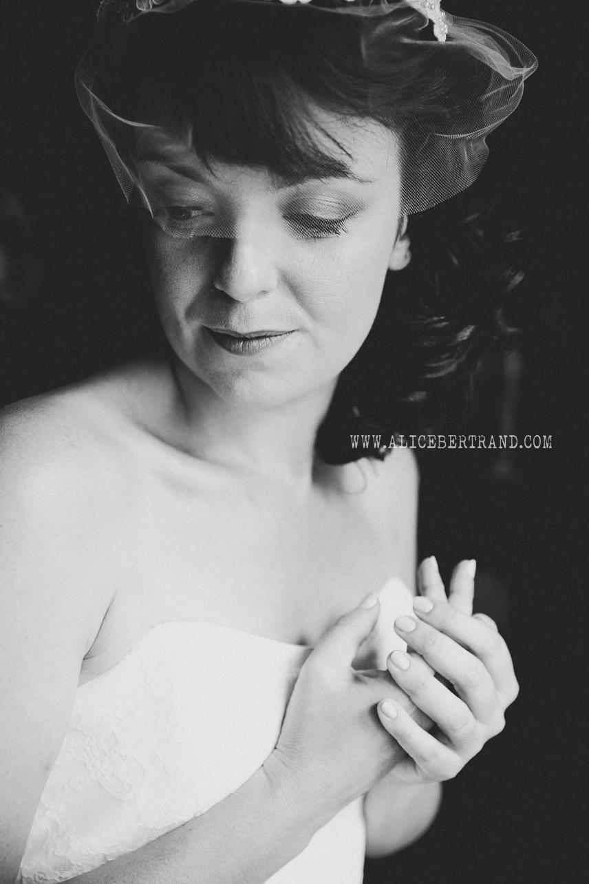 alice-bertrand-mariage-vannes-randrecard-morbihan-46.jpg