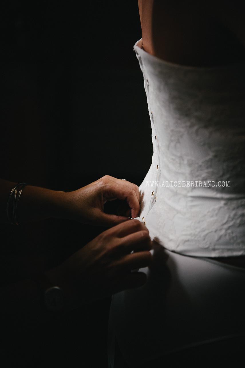 alice-bertrand-mariage-vannes-randrecard-morbihan-50.jpg