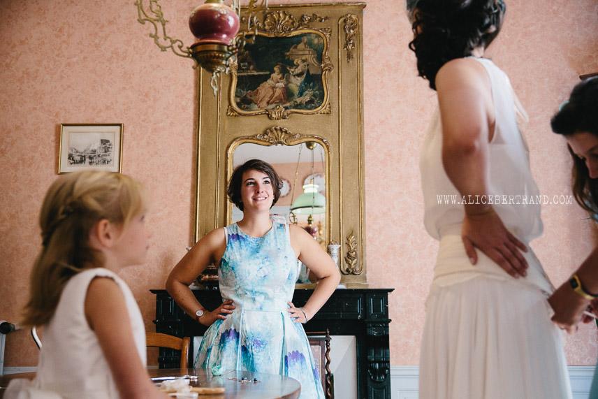 alice-bertrand-mariage-vannes-randrecard-morbihan-52.jpg