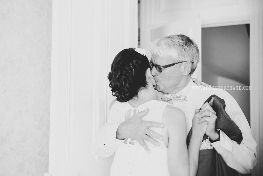 alice-bertrand-mariage-vannes-randrecard-morbihan-61.jpg