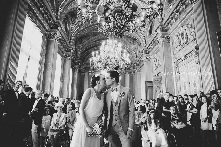 alice-bertrand-mariage-vannes-randrecard-morbihan-66.jpg