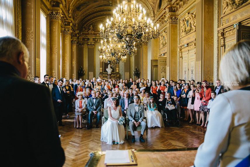alice-bertrand-mariage-vannes-randrecard-morbihan-67.jpg