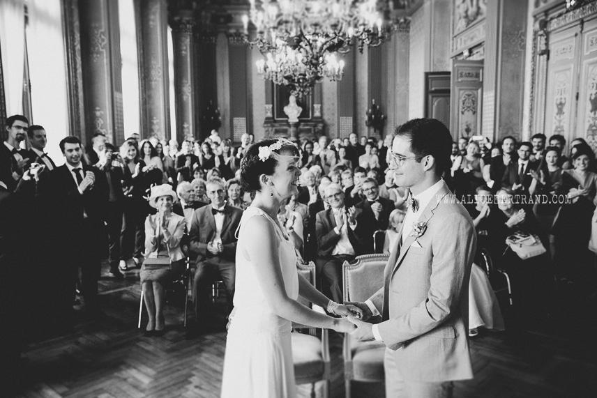 alice-bertrand-mariage-vannes-randrecard-morbihan-68.jpg