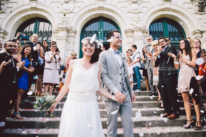 alice-bertrand-mariage-vannes-randrecard-morbihan-72.jpg