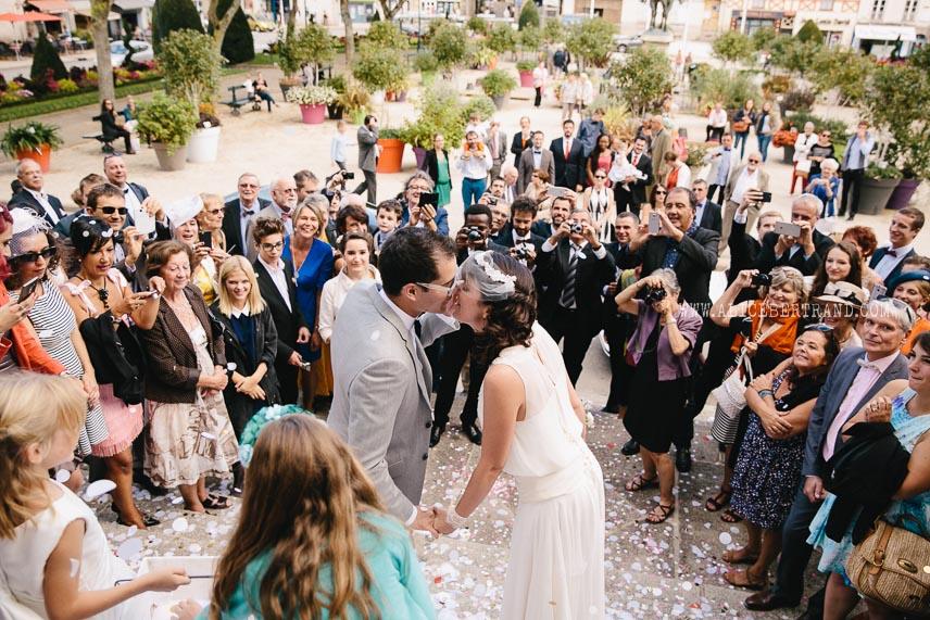 alice-bertrand-mariage-vannes-randrecard-morbihan-73.jpg