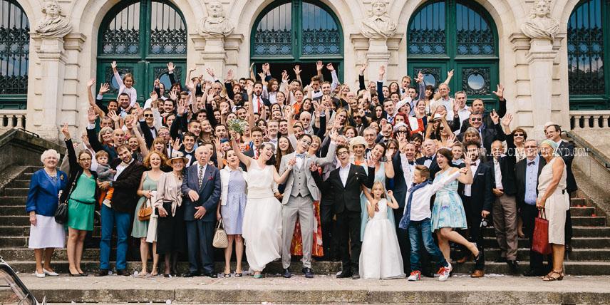 alice-bertrand-mariage-vannes-randrecard-morbihan-74.jpg