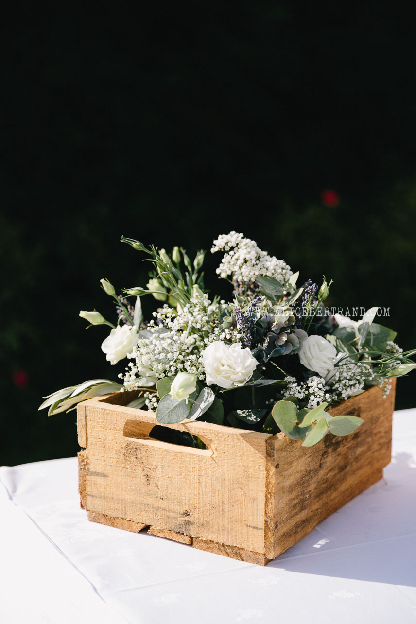alice-bertrand-mariage-vannes-randrecard-morbihan-76.jpg