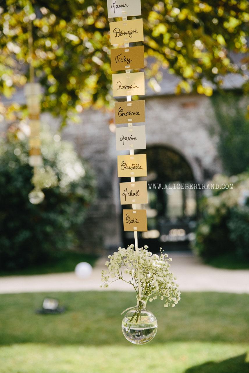 alice-bertrand-mariage-vannes-randrecard-morbihan-77.jpg