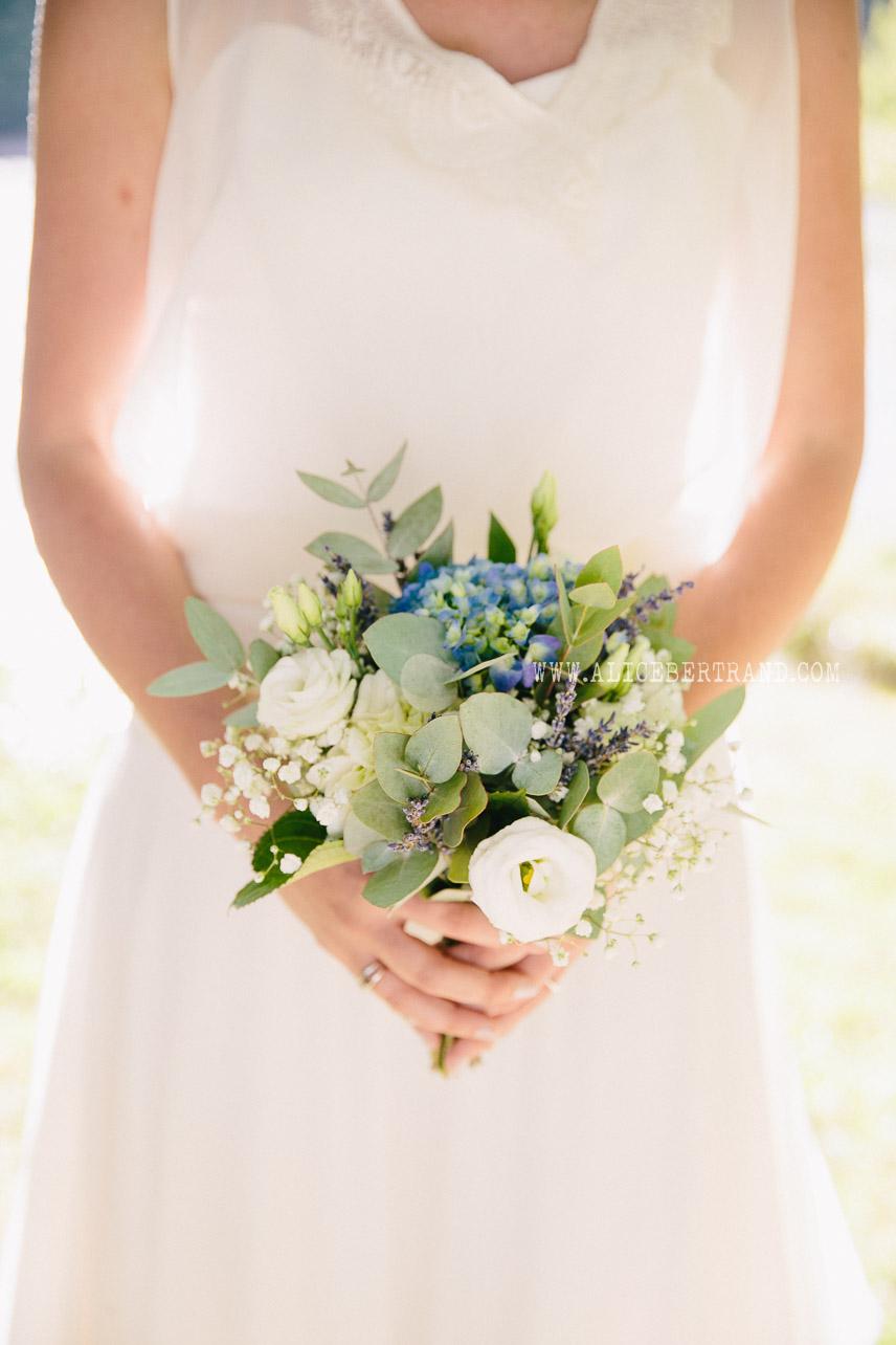 alice-bertrand-mariage-vannes-randrecard-morbihan-78.jpg