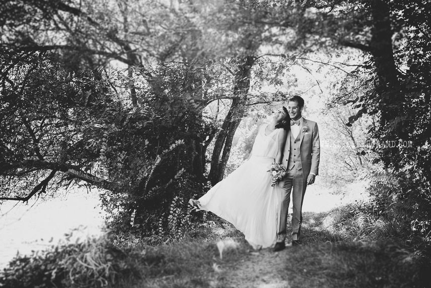 alice-bertrand-mariage-vannes-randrecard-morbihan-79.jpg