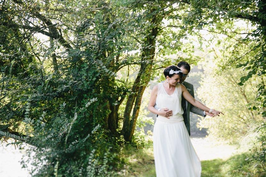 alice-bertrand-mariage-vannes-randrecard-morbihan-80.jpg