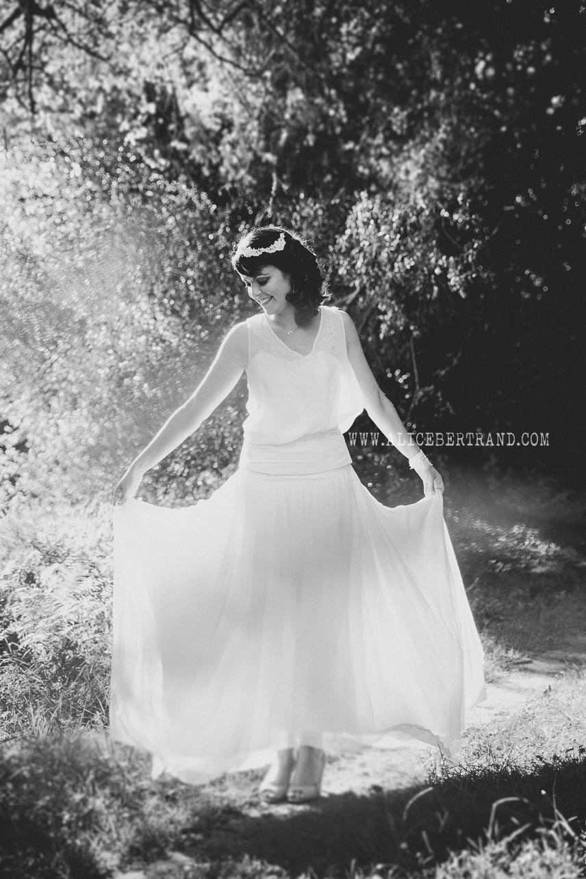 alice-bertrand-mariage-vannes-randrecard-morbihan-81.jpg