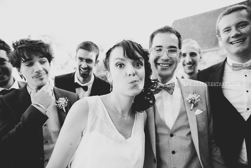 alice-bertrand-mariage-vannes-randrecard-morbihan-85.jpg