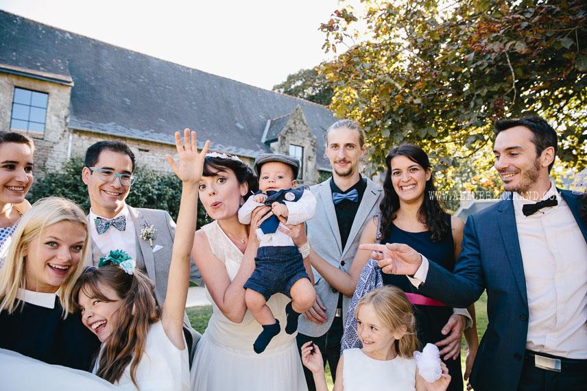 alice-bertrand-mariage-vannes-randrecard-morbihan-86.jpg