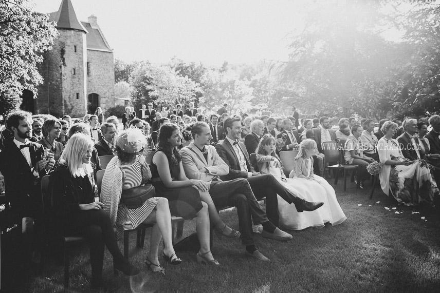 alice-bertrand-mariage-vannes-randrecard-morbihan-94.jpg