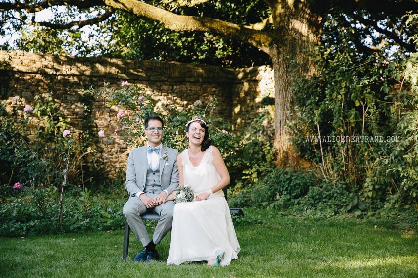 alice-bertrand-mariage-vannes-randrecard-morbihan-95.jpg