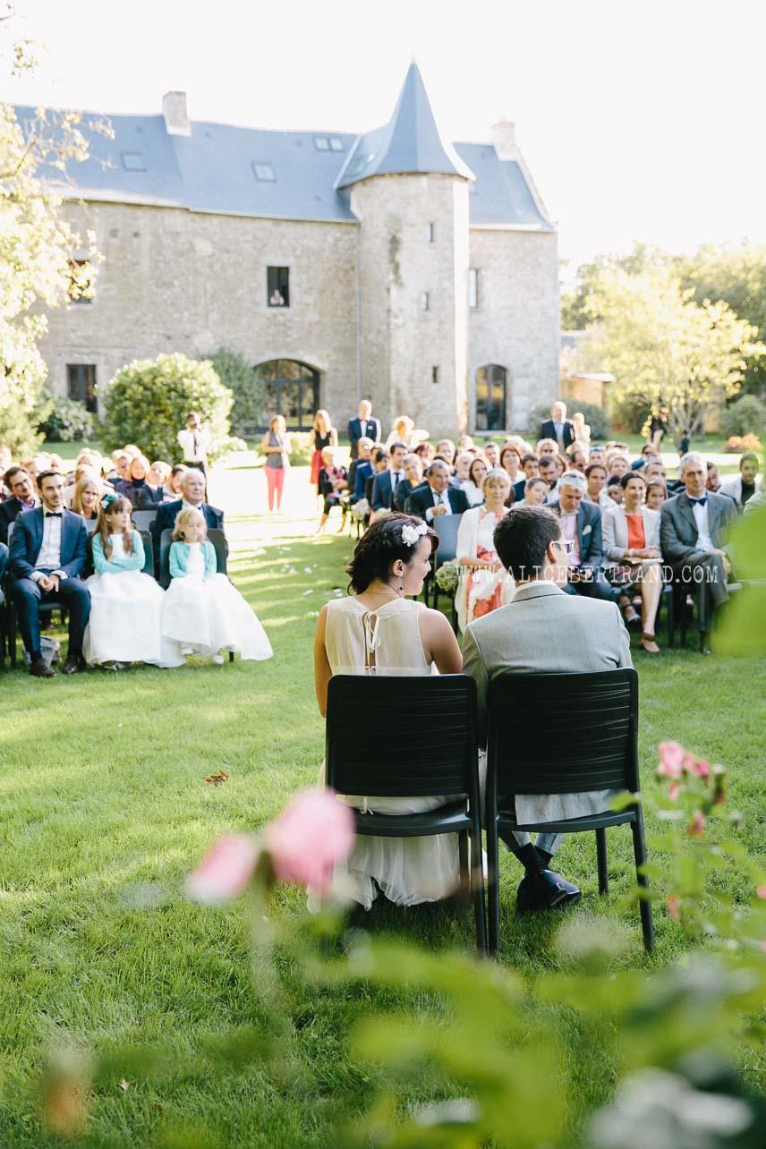 alice-bertrand-mariage-vannes-randrecard-morbihan-96.jpg