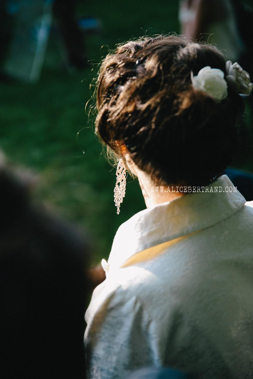 alice-bertrand-mariage-vannes-randrecard-morbihan-97.jpg