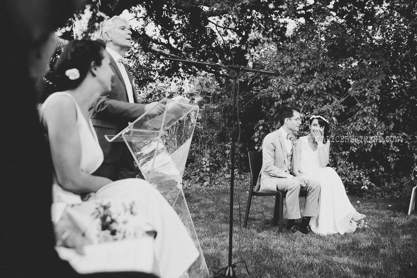 alice-bertrand-mariage-vannes-randrecard-morbihan-102.jpg