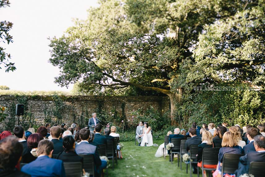 alice-bertrand-mariage-vannes-randrecard-morbihan-103.jpg