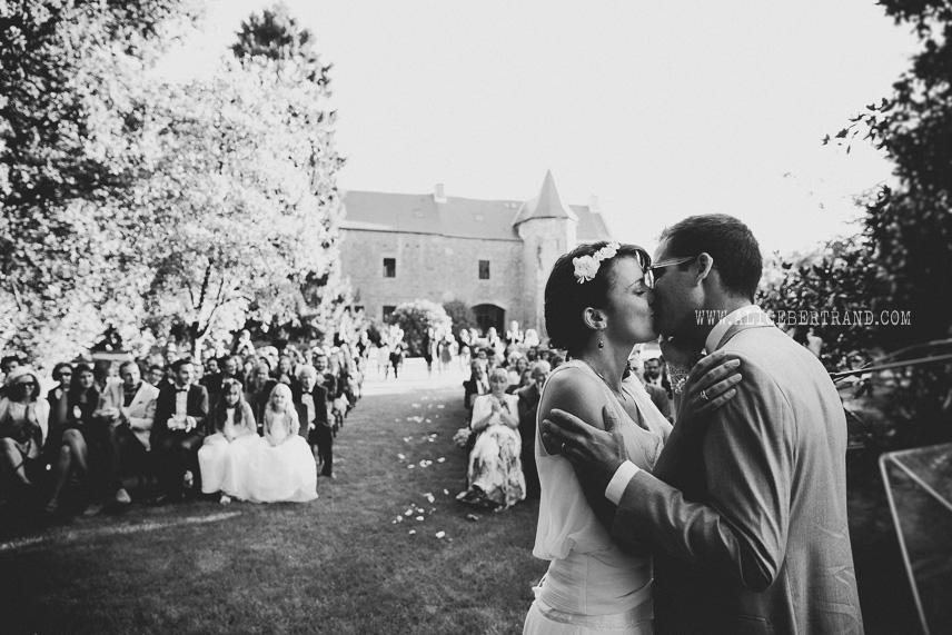 alice-bertrand-mariage-vannes-randrecard-morbihan-105.jpg