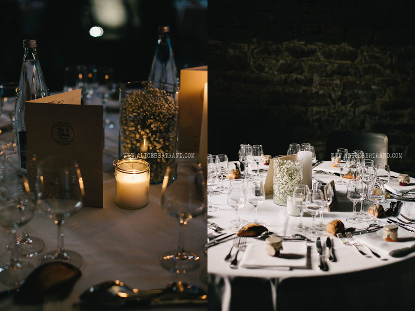 alice-bertrand-mariage-vannes-randrecard-morbihan-111b.jpg