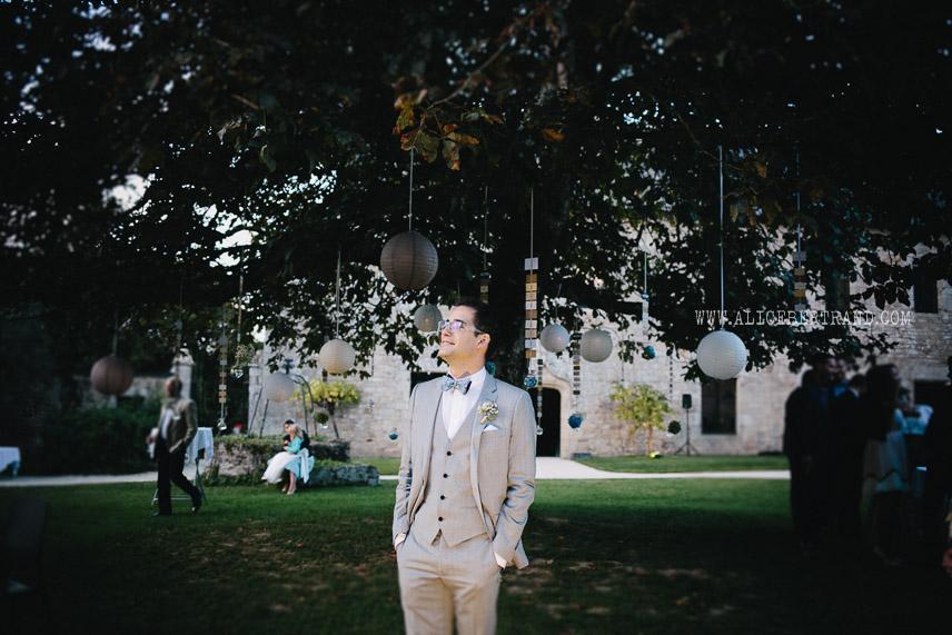 alice-bertrand-mariage-vannes-randrecard-morbihan-113.jpg