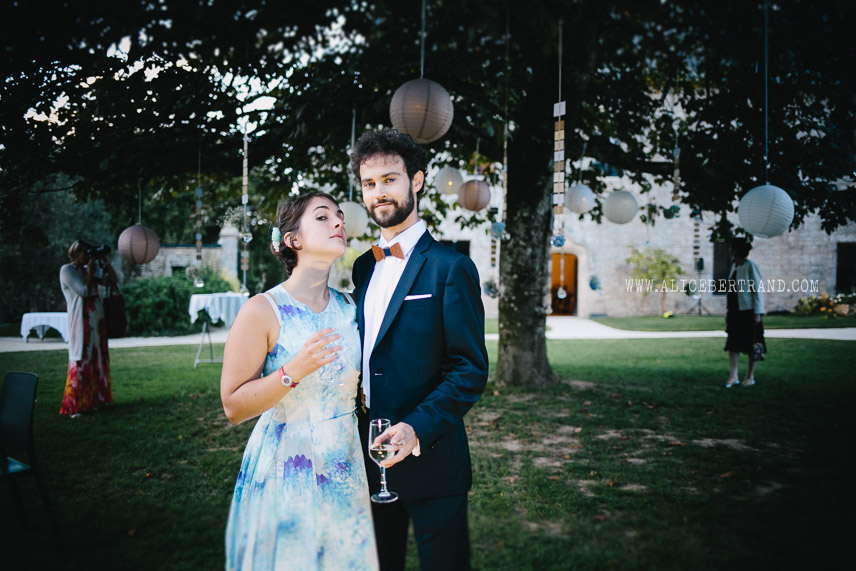 alice-bertrand-mariage-vannes-randrecard-morbihan-114.jpg