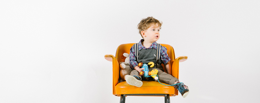 seance studio enfant paimpont