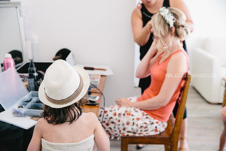 alice-bertrand-photographe-mariage-carnac-bretagne-8.jpg